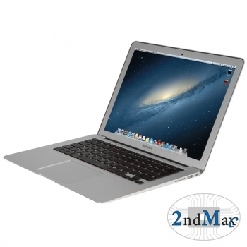 "Apple MacBook Air 13"" 2,2 GHz i7 (MacBook Air 7,2 MJVE2D/A) Neugerät"