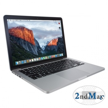 "Apple MacBook Pro 13"" 2,9 GHz Retina (MJ 2015 8/512 MF841D/A)"
