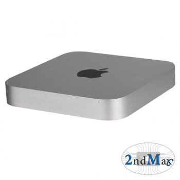 Apple MacMini 3,0 GHz i7 (MJ 2014 8/512 GB SSD MGEQ2D/A CTO)