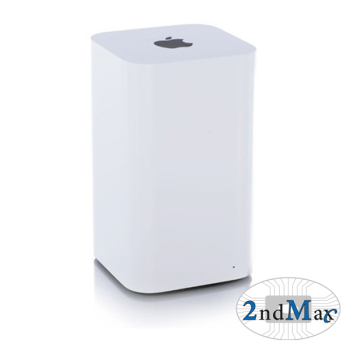 Apple AirPort Time Capsule 3 TB Neuware