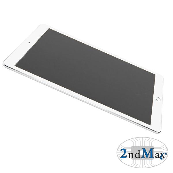 2ndmax gmbh gepr fte gebrauchte apple macs neuger te. Black Bedroom Furniture Sets. Home Design Ideas