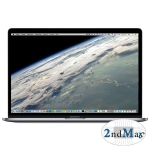 "Apple MacBook Pro 16"" 2,6 GHz i7 6-Core (MJ 2019 16/512 MVVJ2D/A) Spacegray NEUGERÄT"